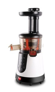 Wyciskarka Perfect Juicer PJ700  Eldom