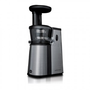 Wyciskarka Perfect Juicer PJ400 Eldom