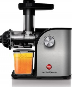 Wyciskarka Perfect Juicer PJ200 Eldom