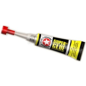 Klej Super Glue